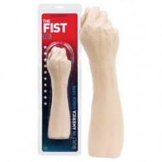 14 inch Man Fist