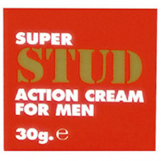 Stud Action Cream